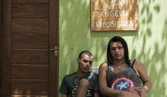 Los niños (gays) del Brasil -EL MUNDO – AB Magazine