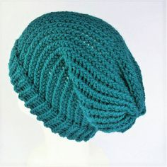 Check out this item in my Etsy shop https://www.etsy.com/uk/listing/497555757/womens-summer-beanie-slouchy-wool-hat
