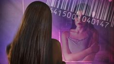 A year of Las Vegas sex trafficking: 'What the study shows is just appalling' Metro Police, Arizona State University, Las Vegas, Acting, Study, Social Media, Enabling, Children, Third