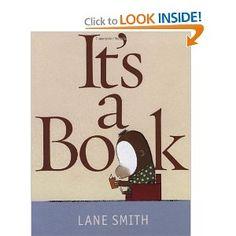 It's a Book --- http://www.pinterest.com.itshot.me/c2