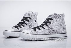 Chuck Taylor All Star Lux Hardware  95.00 Silver (549556C) Expensive ... f91fd045ff