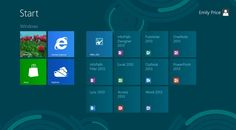 Microsoft's Steve Balmer is announcing Office 15, the new version of Microsoft Office. With more than 1 billion users, it represents 30% of Microsoft's revenues and remains a productivity juggernaut, so any introduction deserves some attention.