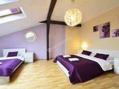 Hostel Blooms Inn & Apartments mieści się w zabytkowej kamienicy przy głównym deptaku w Poznaniu. Więcej informacji na: http://www.nocowanie.pl/noclegi/poznan/hostele/117429/ #accommodation