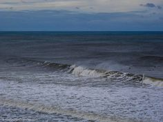 The place to go for die hard surfers in @Australia is Bells Beach on the Great Ocean Road near Torquay. = = = = #BellsBeach #seeGOR #greatoceanroad #visitvictoria #explorevictoria #travelOZcommunity #SeeAustralia #exploreaustralia #exploringaustralia #AustraliaLovesYou #australiagram #bbctravel #livetravelchannel #beautifuldestinations #lonelyplanet #beautifulplaces #traveldudes #travelstoke #lovetheworld #traveldeeper #passionpassport #letsgoeverywhere #rgphoto #expediapic #worlderlust…