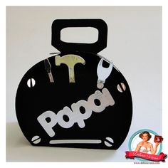 free silhouette studio cut file tool bag --limited time --check out freebies page. Curvy puffy bubble keepsake box