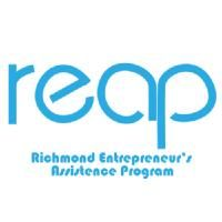 REAP's Online Auction is now open! Let the bidding begin!