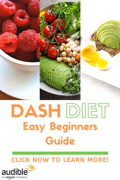 Diet Healthy Eating SolutionsYou can find Dash diet dinner recipes and more on our website.DASH Diet Healthy Eating SolutionsDASH Diet Healthy Eating SolutionsYou can find Dash diet dinner recipes and more on our website. Dash Diet Chicken Recipe, Dash Diet Recipes, Diet Dinner Recipes, Chicken Recipes, Ketogenic Diet Meal Plan, Ketogenic Diet For Beginners, Diet Meal Plans, Keto Meal, Dash Diet Meal Plan