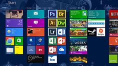 Windows 8 Tips, Software, Advertising, Check, Blog, Free, Blogging