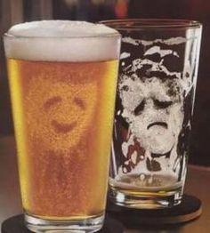 beer advertising - Google Search