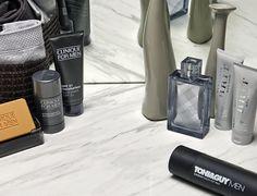 #burberry #men #güzellik #bakım #makyaj #makeup #beauty #kozmetik #renk #colour #color #parfüm #perfume