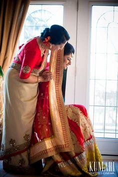 Sriram parthasarathy wife sexual dysfunction