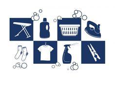 Trucos para limpiar la casa