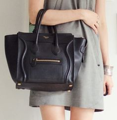 celine micro bag price