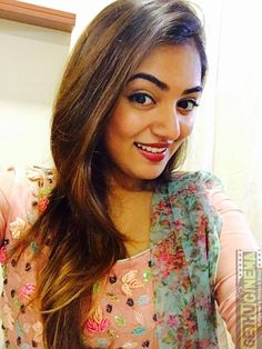 All Indian Actress, Indian Actress Gallery, Indian Actresses, Hd Wallpapers For Mobile, Mobile Wallpaper, Coffee Shop Photography, Amala Paul Hot, Indian Natural Beauty, Nazriya Nazim