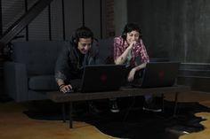 OMEN by HP, una nueva línea de computadoras para gamers - https://webadictos.com/2016/05/27/omen-by-hp-computadoras-gamers/?utm_source=PN&utm_medium=Pinterest&utm_campaign=PN%2Bposts
