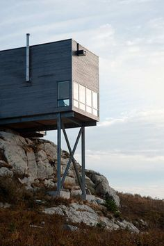 Cliff House 7