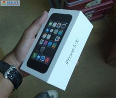 http://www.bestanuncios.com/Cantabria--Telefonia-Brand-New-Apple-iPhone-5S-64GB-Unlocked-163.htm