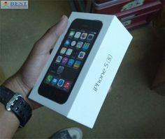 http://www.bestanuncios.com/Cantabria--Telefonia-Brand-New-Apple-iPhone-5S-64GB-Unlocked-163.htm