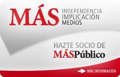 Médicos del Mundo insta a la objeción de conciencia contra la exclusión de los sin papeles | MasPublico.com