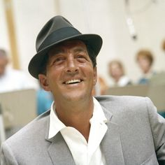 Dean Martin on LiveXLive. This station plays the best music by Dean Martin and similar artists Dean Martin, Martin King, Hollywood Stars, Classic Hollywood, Old Hollywood, Hollywood Actor, Jerry Lewis, Soundtrack, Actor