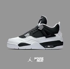 87867b2bb2c569 Yuliya Kasaraba Chaussures Air Jordan