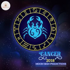 A History of Cancer Horoscope Refuted – Horoscopes & Astrology Zodiac Star Signs Pisces Moon Sign, Cancer Horoscope, Cancer Moon, Moon Signs, Zodiac Star Signs, Astrology Zodiac, Numerology, Stars, History