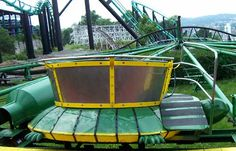 kennywood park - The Turtles ride http://pinterest.com/hamptoninnmonro/ #hamptoninnmonroeville http://www.facebook.com/#!/HamptonInnMonroeville #pittsburghhotel