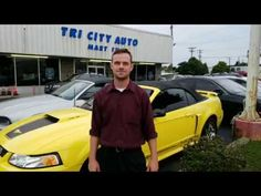 54 Best TRI CITY AUTO MART images in 2019 | Cities, City