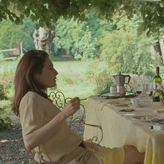 """vervediary:""""""""Call Me by Your Name"""" dir. European Summer, Italian Summer, French Summer, Film Aesthetic, Summer Aesthetic, Out Of Touch, Old Money, Northern Italy, Mood"""