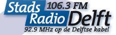 SRD logo