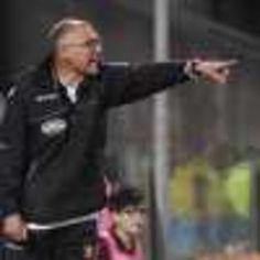 """#Sport: #Salernitana Menichini: \""""Gran punto... Adesso battiamo il Modena\"""" da  (link: http://ift.tt/1SGcyp7 )"""