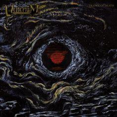 Venenum Trance of Death 2017