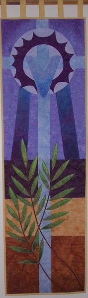 palm sunday banner - Yahoo! Search Results