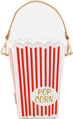 prime time pinterest popcorn t ten t te und kost me karneval. Black Bedroom Furniture Sets. Home Design Ideas