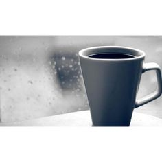 Cup Of Black Tea In White Cup ❤ liked on Polyvore featuring backgrounds, extras, interior, photos, pictures и filler