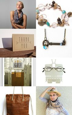 Gifts for her by maya ben cohen on Etsy--Pinned with TreasuryPin.com