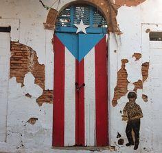 Viejo, San Juan
