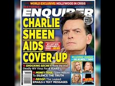 The Guy From Pittsburgh.  Episode # 679.  Charlie Sheen on Today show Tu...