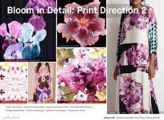 visión-uno-SS18-print-tendencia-report_spring_summer_18