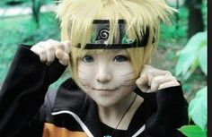 boy cosplay | Anime boy cosplay Photos and Images - PicsArt