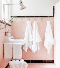 Bathroom Refresh | Oh Happy Day!