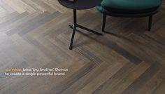 Home   Domus Tiles, The UK's Leading Tile, Mosaic & Stone Products Supplier Dark Spirit, Hardwood Floors, Flooring, Basement, Tiles, Mosaic, Study, Google Search, Home