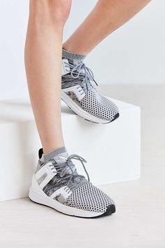 wholesale dealer 13ba7 09b35 Slide View  1  Puma B.O.G. Limitless Hi evoKNIT Sneaker Dress Shoes,  Sandals,
