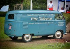 Otto Schirmer