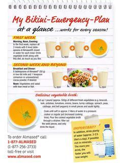 Az almased diéta-terv - a 14 napos testsúlycsökkentő terv - Egészség