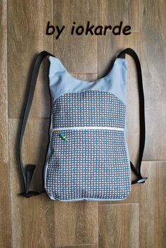 Glorious All Time Favorite Sewing Projects Ideas. All Time Favorite Top Sewing Projects Ideas. Diy Bags Patterns, Sewing Patterns, Mochila Tutorial, Sewing To Sell, Art Bag, Jute Bags, Patchwork Bags, Simple Bags, Denim Bag