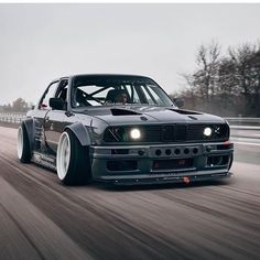 BMW 3 series grey widebody vorsteiner bmw wallpapers – 3 series grey stanceBMW 3 series grey widebody slammed BMW – A Brief History For Buyers The BMW 3 Series is a worldwide popular vehicle that made BMW an Auto Industry giant. Bmw E30 M3, Bmw M4, Bmw E30 Cabriolet, Bmw E30 Turbo, Bmw E30 Coupe, Bmw E30 Convertible, Velentino Rossi, Gs 1200 Adventure, Bmw Tuning