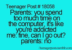 Super funny sayings for teens teenager posts phones Ideas Funny Relatable Memes, Funny Quotes, Life Quotes, Relatable Posts, Funny Teenager Quotes, Wall Quotes, Funny Humor, Funny Shit, Funny Teen Posts