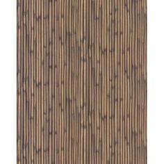 Bamboo Wallpaper Brewster