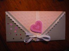 Scrap Carte Enveloppe - la.caverne.2.ginseng.overblog.com